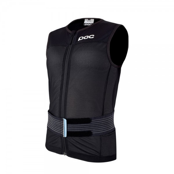 Spine VPD Air Wo Vest Protector