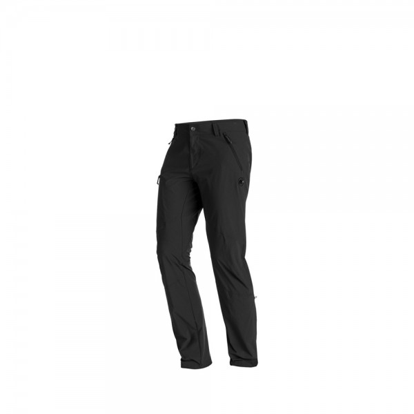 Runbold Pants Men MAMMUT